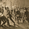 Thumbnail image for Relay Races: Better Bucket Brigades